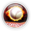 **Glass Orb Color** Theme By ToyVan-hr-battle.png