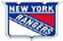 Slider/Carrier/Icon Requests - POST THEM HERE!-rangers.png