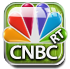 The Leaf Icon Factory-com.nbcuni.cnbc.cnbcrt.png