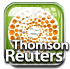 The Leaf Icon Factory-com.thomsonreuters.newsinhand.png