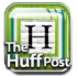 The Leaf Icon Factory-com.huffingtonpost.huffingtonpost.png