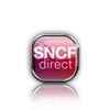 [RELEASE] iSatin-sncf-direct.png