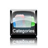 RELEASE - DigiTap-categories.png