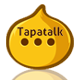 [UPDATE] Stereo's Leopard for WinterBoard-tapatalk.png