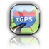 [RELEASE] iSatin-xgps_cat.png