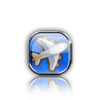 [RELEASE] iSatin-flight-control.png