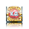 RELEASE - DigiTap-super-ko-boxing-1.png