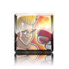 RELEASE - DigiTap-super-ko-boxing-2.png