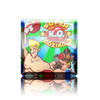 RELEASE - DigiTap-super-ko-boxing-3.png