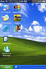 Windows XP Theme. That actually looks decent.-img_0005.png