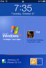 Windows XP Theme. That actually looks decent.-img_0004.png