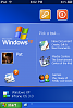 Windows XP Theme. That actually looks decent.-img_0006.png
