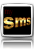 iElegance Icons-mysms2.png