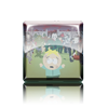 RELEASE - DigiTap-south-park-imaginationland.png