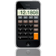 [UPDATE] Stereo's Leopard for WinterBoard-calculator.png