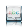 RELEASE - DigiTap-abc-pocket-phone.png