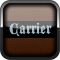 >>>>  iBOX Carbon  <<<<-fakecarrier.png