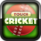 >>>>  iBOX Carbon  <<<<-touchcricket.png