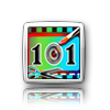 iElegance Icons-photoeffects.png
