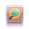 iElegance Icons-photofilters.png