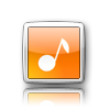 iElegance Icons-audio.png
