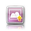 iElegance Icons-photo.png