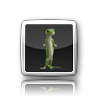 iElegance Icons-geico.png