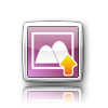 iElegance Icons-dsphoto.png
