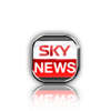 [RELEASE] iSatin-sky-news.png