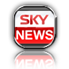 [RELEASE] iSatin-sky-news_cat.png