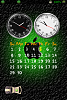Dual working Analog Clocks [Preview]-img_0072.png