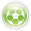 **Glass Orb Color** Theme By ToyVan-fntsyfoot09.png