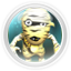 **Glass Orb Color** Theme By ToyVan-monsterkill.png