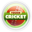 **Glass Orb Color** Theme By ToyVan-touchcricket.png