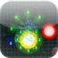 **Glass Orb Color** Theme By ToyVan-collider.png