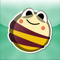 **Glass Orb Color** Theme By ToyVan-dizzy-bee.png
