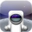 **Glass Orb Color** Theme By ToyVan-moon-drop.png