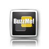 iElegance Icons-buzzme.png