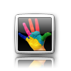 iElegance Icons-colormagic.png