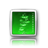iElegance Icons-3.png