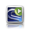 iElegance Icons-mobile-tv.png