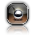 [RELEASE] iSatin-icon1_cat.png