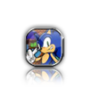 [RELEASE] iSatin-sonic.png