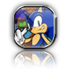 [RELEASE] iSatin-sonic_cat.png