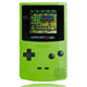 stereo's leopard theme-gameboy4iphone.png