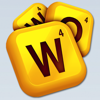 iElegance Icons-words-friends-paid.png