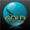 iElegance Icons-world-mate-gold.png