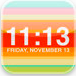-candy-clock.png