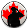 -123spoof-canada.png