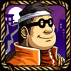 -328049641icon-100x100.png